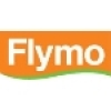 Flymo chainsaws