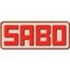Sabo grass trimmers