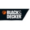 Black & Decker grass trimmers