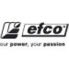 Efco chainsaws