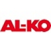 Alko chainsaws
