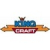 Kingcraft grass trimmers