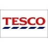 Tesco lawnmowers