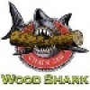 Woodshark chainsaws