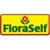 Floraself chainsaws