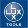 LUX Tools chainsaws