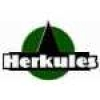 Herkules chainsaws