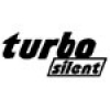 Turbo Silent chainsaws