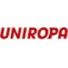 Uniropa chainsaws