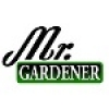 Mr Gardener chainsaws