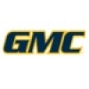 GMC chainsaws