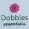 Dobbies Essentials grass trimmers