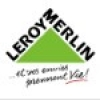 Leroy Merlin grass trimmers