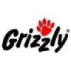 Grizzly Garden Shredders