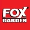 Fox Garden chainsaws