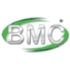 BMC chainsaws