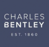 Charles Bentley lawnmowers