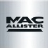 MacAllister Chipper Shredders