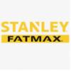 Stanley FatMax grass trimmers