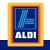 Aldi chainsaws