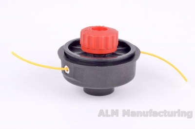 ALM HL010 Spool head assembly