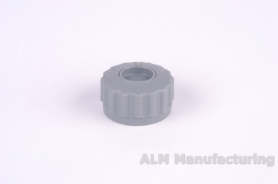 ALM GP004 Spool retaining bolt