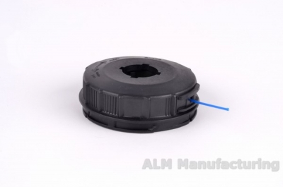 ALM GA403 Spool and line