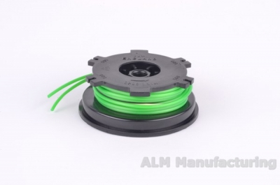 ALM MC101 Spool and line