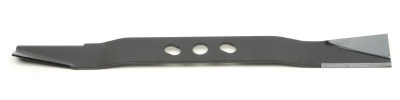 ALM TR517 Metal blade