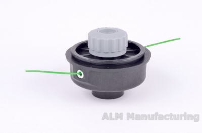 ALM GP304 Spool head assembly