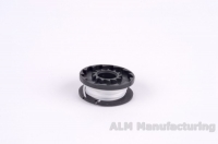 ALM LU728 Spool and line
