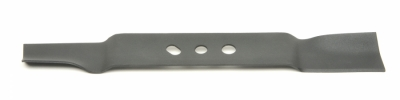 ALM TR516 Metal blade