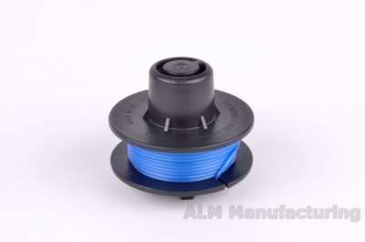 ALM TR035 Spool and line