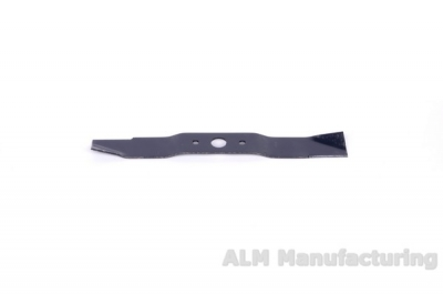 ALM PP900 Metal blade