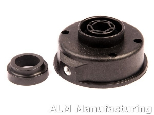ALM MC109 Spool housing