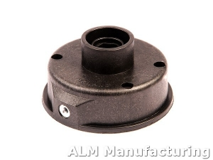ALM HL003 Spool housing