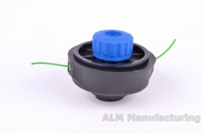 ALM MC111 Spool head assembly