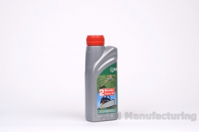 ALM OL001 500ml Two stroke oil