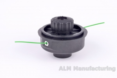ALM HL007 Spool head assembly
