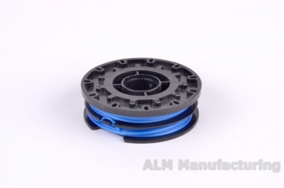 ALM SV600 Spool and line