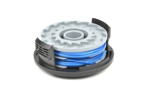 ALM MC489 Spool and line and spool cover