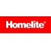 Homelite grass trimmers