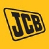 JCB chainsaws