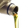 Oils & Fuel Additives