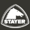 Stayer chainsaws