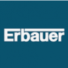 Erbauer chainsaws
