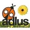 Adlus grass trimmers
