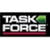 Taskforce grass trimmers