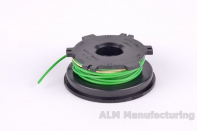 ALM RY205 Spool and line