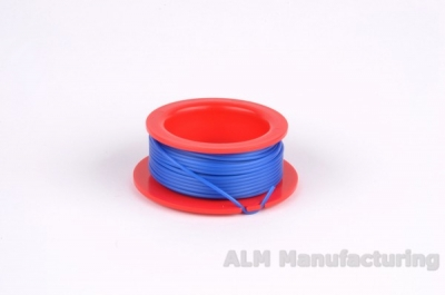 ALM FL031 Spool and line